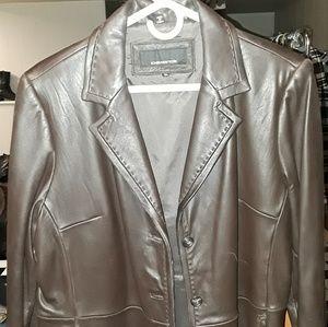 Women's Jones New York Jacket